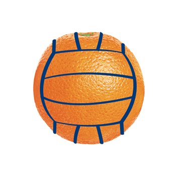 jaffa-ball-icon