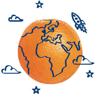 jaffa-globe-rocket-icon