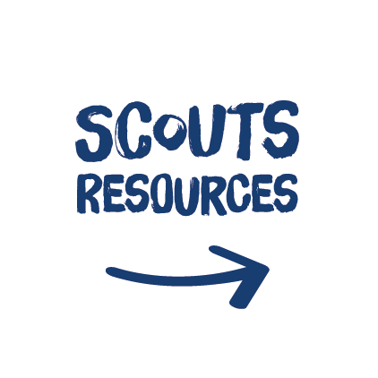Scouts Resources