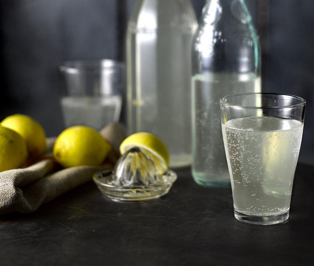 lemonadeRT