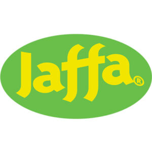 Jaffa Fruit
